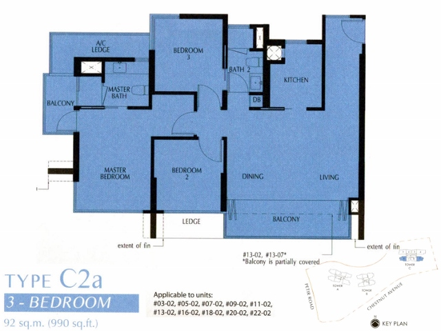 Free Floor Plan Website Redroofinnmelvindalecom